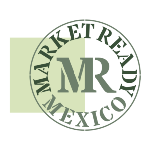 logo market ready mexico
