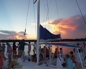 http://adventuremexico.travel/wp-content/uploads/2014/01/Paradise-Catamarans-Adventure-sunset-Mexico-Travel-thumbnail1-wpcf_300x240.jpg