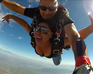 http://adventuremexico.travel/wp-content/uploads/2014/01/Skydive-Mexico-adventure-travel-thumbnail-wpcf_300x240.jpg