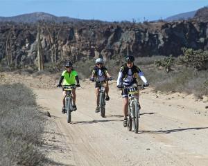 http://adventuremexico.travel/wp-content/uploads/2014/03/baja-mtb-thumbnail-wpcf_300x240.jpg