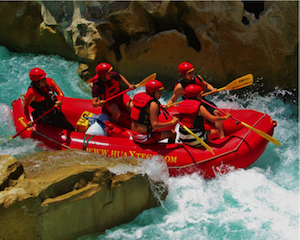 http://adventuremexico.travel/wp-content/uploads/2014/06/Huaxteca-expediciones-thumbnail-wpcf_300x240.png