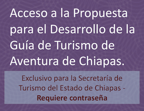 Chiapas-PDF-download