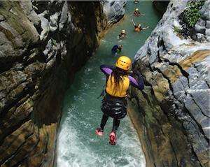 http://adventuremexico.travel/wp-content/uploads/2014/07/ibo-centro-de-aventura-thumbnail-wpcf_300x239.png