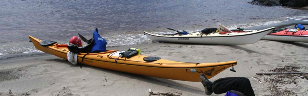 kayak-en-mexico-adventure-travel