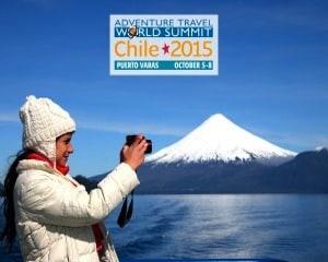 http://adventuremexico.travel/wp-content/uploads/2014/10/Chile-ATWS-2015.jpg