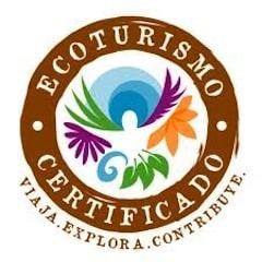 Ecoturismo-Certificado-logo-Mexico-Logo