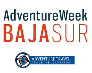 http://adventuremexico.travel/wp-content/uploads/2014/12/Baja-California-Semana-de-Aventura-Thumbnail.png