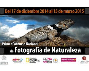 http://adventuremexico.travel/wp-content/uploads/2014/12/Concurso-Nacional-Fotografia-Naturlaeza-thumbnail.png