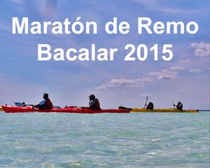 http://adventuremexico.travel/wp-content/uploads/2014/12/Maraton-de-Remo-Bacalar-2015-thumbnail-wpcf_300x240.png