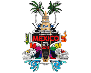 http://adventuremexico.travel/wp-content/uploads/2015/01/Campeonato-Mundial-Standup-Paddle-ISA-Mexico-2015-thumbnail-wpcf_300x240.png