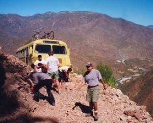 http://adventuremexico.travel/wp-content/uploads/2015/02/aventura-pantera-MTB-wpcf_300x240.jpg