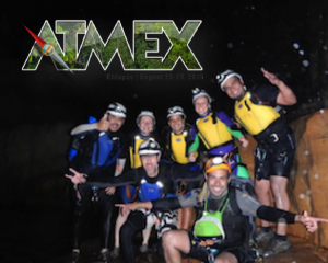 http://adventuremexico.travel/wp-content/uploads/2015/03/ATMEX-2015-Aventura-Chiapas-Mexico-thumbnail-wpcf_300x240.png