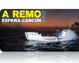 http://adventuremexico.travel/wp-content/uploads/2015/03/Abraham-Levy-Espana-Cancun-thumbnail.png