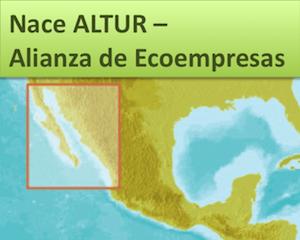 http://adventuremexico.travel/wp-content/uploads/2015/05/ALTUR-Alianza-Ecoempresas-turismo-Golfo-California.png