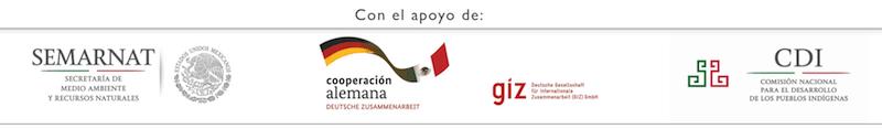 banner smarnat GIZ CDI segundo encuentro de ecoturismo certificado