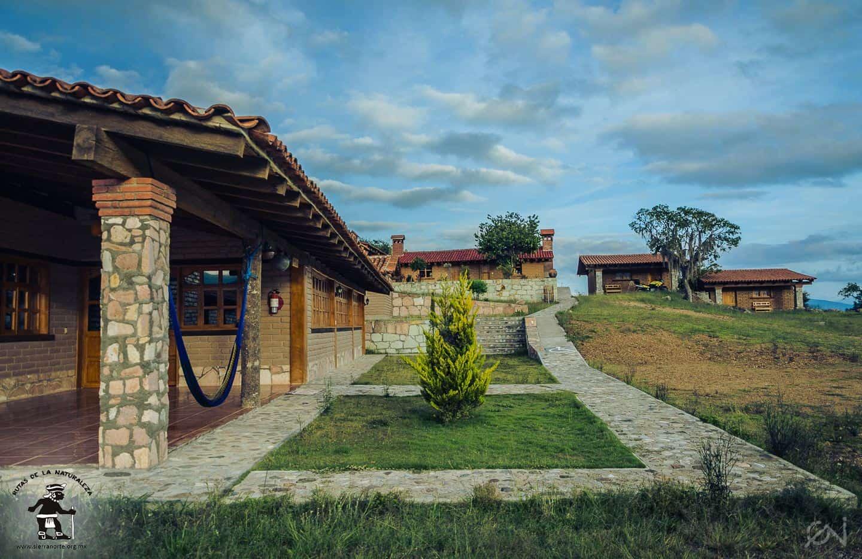 adventure mexico travel expediciones sierra norte de oaxaca