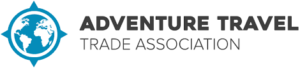logo adventure edu atta travel trade