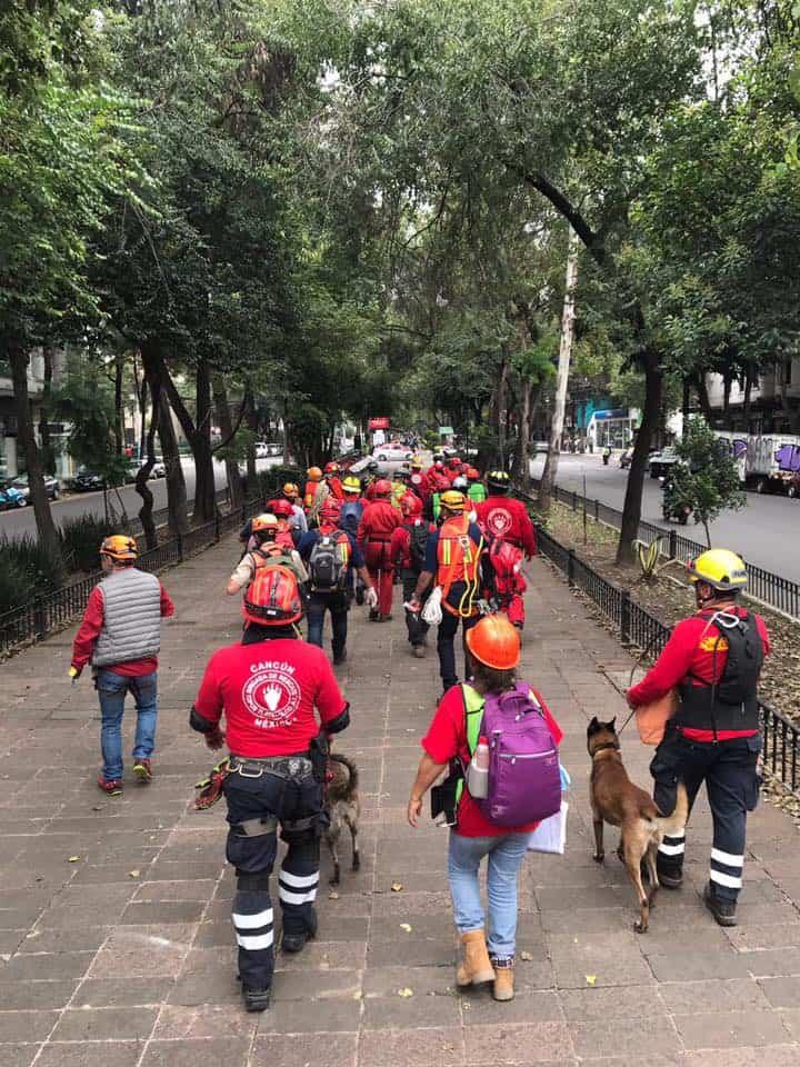 alltournative 2017 mexico rescate brigadas