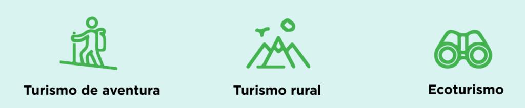 categorias premio montanas y ciudades
