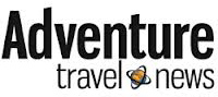 Adventure-Travel-News-logo