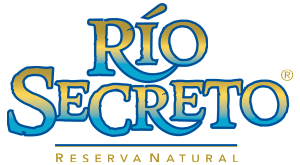 Rio-Secreto-Reserva-Natural-logo-adventure-mexico-cropped