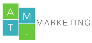 amt marketing logo