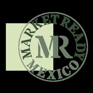 logo market ready mexico