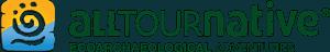 Alltournative-Logo