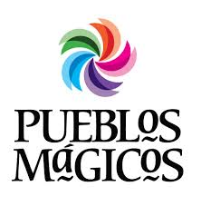 Pueblos-Magicos-SECTUR-adventure-mexico-travel
