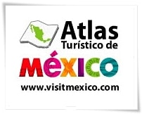 atlas-turistico-mexico-sectur