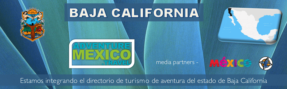 baja california turismo de aventura