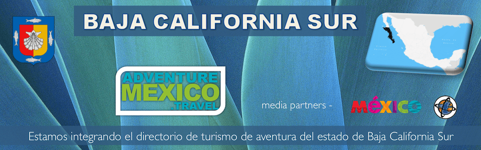 turismo aventura en baja california sur