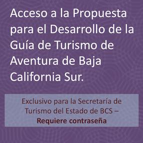 descarga-archivos-baja-california-sur