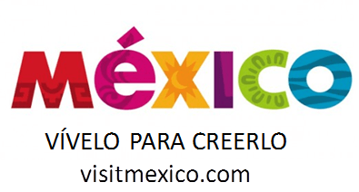 mexico-vivelo-para-creerlo
