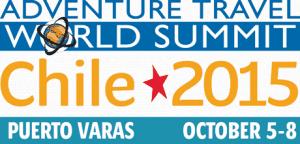 Chile sede Cumbre Mundial Turismo Aventura 2015