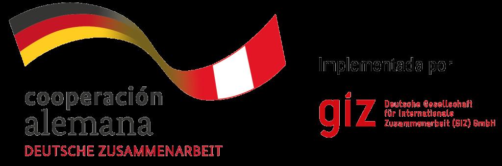 cooperacion alemana - mexico GIZ
