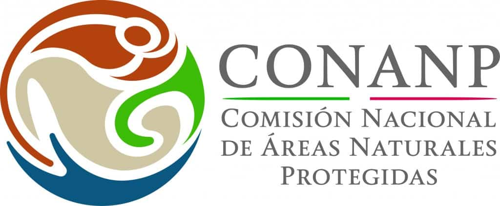 Logo-CONANP