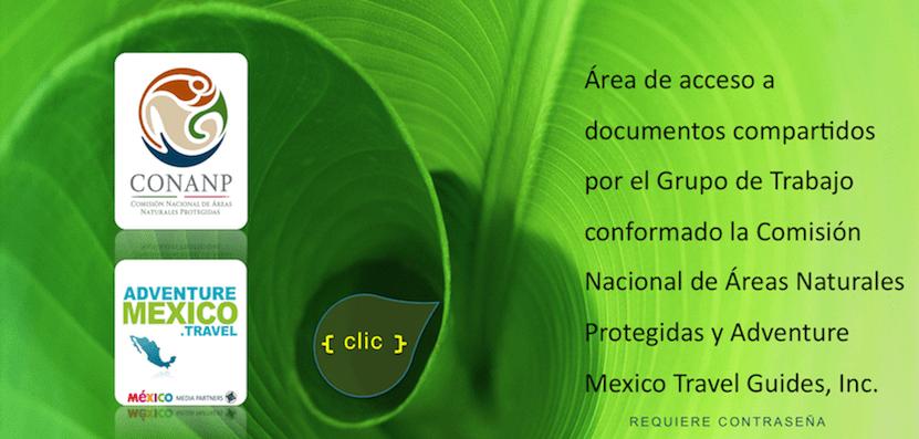 acceso-conanp-adventure-mexico-travel