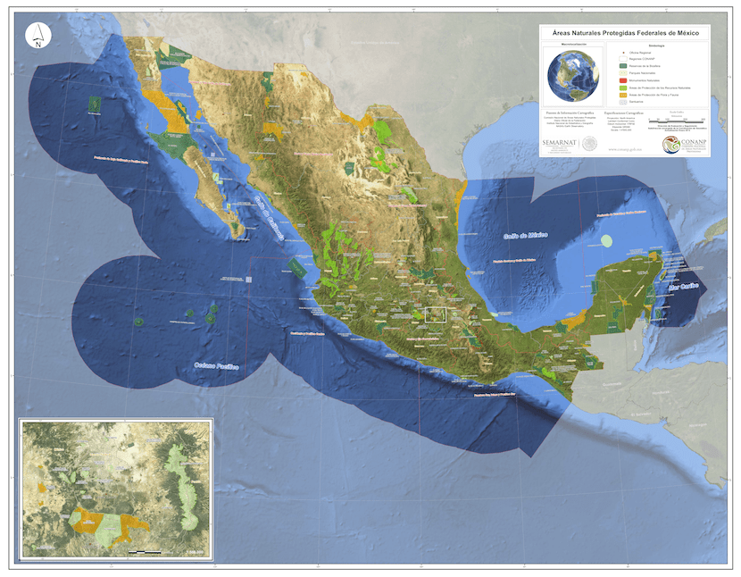 mapa-areas-naturales-protegidas-mexico