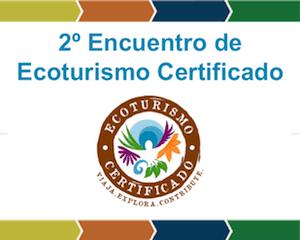 thumbnail-segundo-encuentro-ecoturismo-certificado