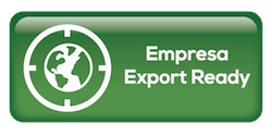 boton empresa export ready