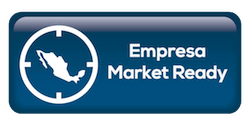 empresa-market-ready