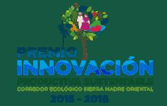 logo-cesmo-innovacion-productiva-turismo
