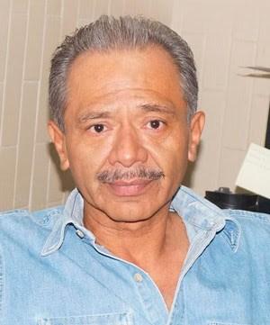 Dr Roberto Carmona Piña