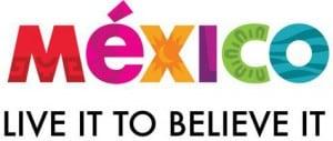 logo cptm consejo promocion mexico