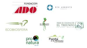 organizaciones curso certificacion guias de turismo de naturaleza mexico