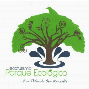 parque ecologico pilas de comitancillo oaxaca