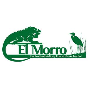 centro ecoturistico el morro oaxaca