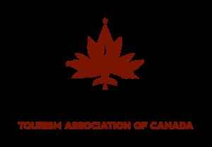 itac logo indigenous tourism canada