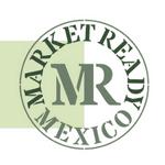 logotipo del consorcio market ready mexico